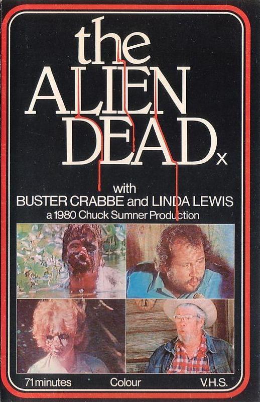 the_alien_dead_1980
