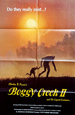 Boggy_Creek_II_And_the_Legend_Continues
